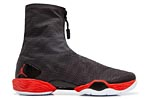 air jordan xx8 Carbon Fiber