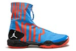 air jordan xx8 Why Not