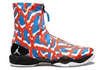 air jordan xx8 Thunder Camo
