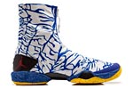 air jordan xx8 Do The Right Thing