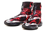 air jordan xx8 Oak Hill Pe
