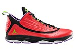 jordan cp3.vi AE Mr. Hyde