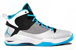 Jordan Fly Wade Orion Blue