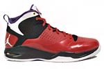 Jordan Fly Wade Chinese mask
