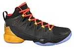Jordan Melo M10 All Star