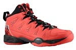 Jordan Melo M10 Fire Red