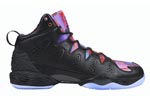 Jordan Melo M10 Year of the Horse
