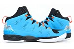 Jordan Melo M10 Powder Blue