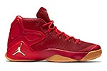 Jordan Melo M12 Big Apple