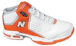New Balance BB902 profile