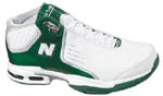 New_Balance_BB902_profile