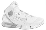 Nike Air Zoom Huarache 2K5 profile