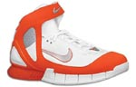 Nike Air Zoom Huarache 2K5