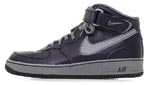 Nike_Air_Force_I_Mid_profile