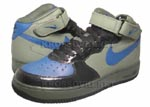 Nike_Air_Force_I_Mid