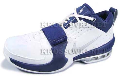 Best Shoes Youve Ever Worn