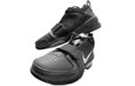Nike Air Zoom Drive front