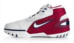 Nike_Air_Zoom_Generation