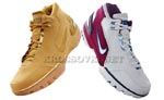 Nike Air Zoom Generation front
