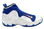 Nike Air Flightposite 1 Knicks
