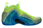 Nike Air Flightposite 1 Exposed