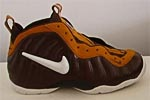 Fake Nike Air Foamposite Pro