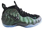 Nike Air Foamposite Pro Dark Pine
