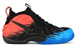 Nike Air Foamposite Pro Spider-Man