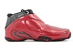 Nike Zoom Flight Turbine profile