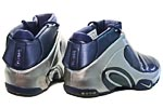 Nike Zoom Flight Turbine back