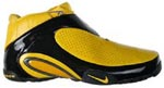 Nike Zoom Flight Turbine