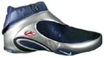Nike Zoom Flight Turbine Jason Kidd PE