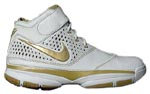 Nike Zoom Kobe II All Star Edition