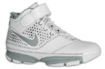 Nike Zoom Kobe II Asia Exclusive