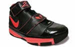 Nike_Zoom_Kobe_II_Strength vulcan