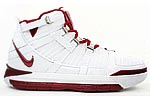 Nike Zoom LeBron III (3) China Exclusive
