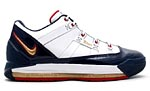 Nike_Zoom_LeBron_III_(3)_low Remix