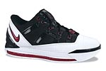 Nike Zoom LeBron III (3) low profile