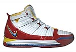 Nike_Zoom_LeBron_III_superman