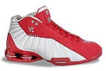 Nike shox BB4 vince carter All Star pe