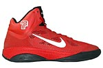 Nike Zoom Hyperfuse Brandon Roy PE