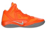 Nike Zoom Hyperfuse 2011 Supreme