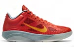 Nike Zoom Hyperfuse Low All Star LA Pack East