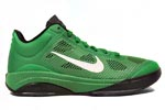 Nike Zoom Hyperfuse Low Rajon Rondo Away PE