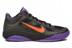 Nike Zoom Hyperfuse Low Steve Nash Away PE