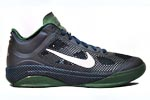 Nike Zoom Hyperfuse Low Deron Williams PE