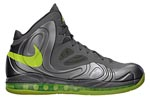 Nike Air Max Hyperposite Atomic Green
