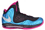 Nike Air Max Hyperposite Fireberry