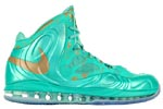 Nike Air Max Hyperposite NYC Statue of Liberty