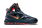 Nike Air Zoom Hyperposite 2